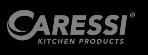 logo caressi