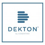Dekton-by-Cosentino_-superficie-ultracompacta