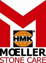 hmk logo
