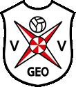 logo-vv-geo