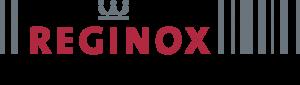 logo Reginox