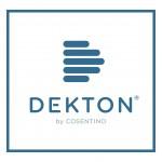 Dekton-by-Cosentino_-superficie-ultracompacta