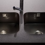 Silestone-by-Cosentino-Integrity-DUE-Sinks_Carbono_1